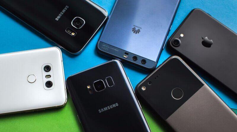 Akıllı Telefon Seçiminde Nelere Dikkat Edilmelidir?