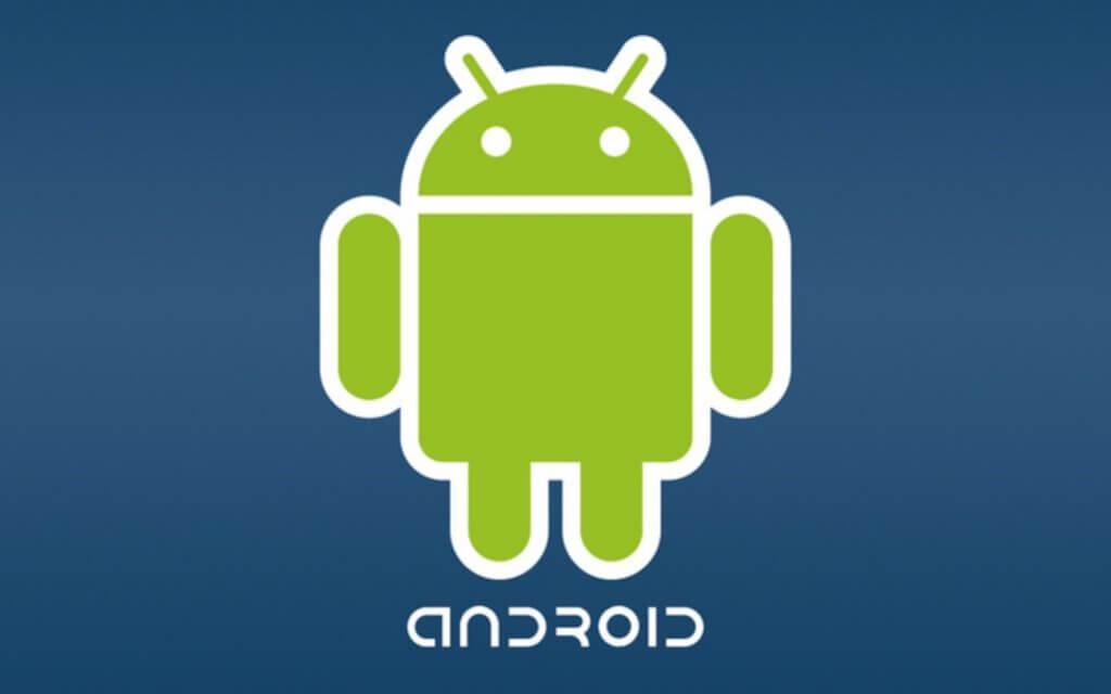 Android Dns Değiştirme