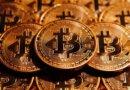 Bitcoin'de Halving Nedir?