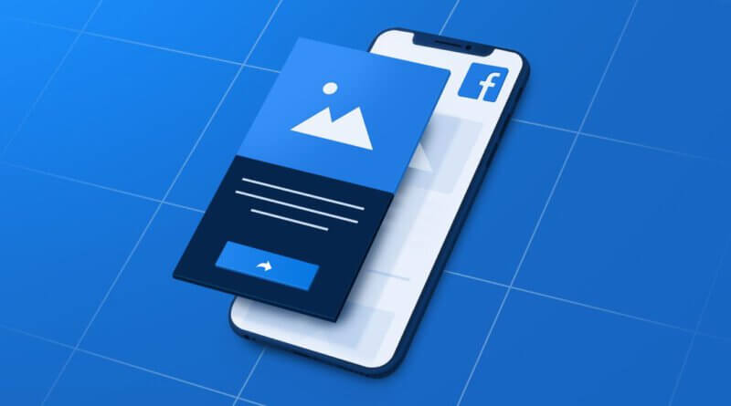 Facebook Reklam Çeşitleri Nelerdir?