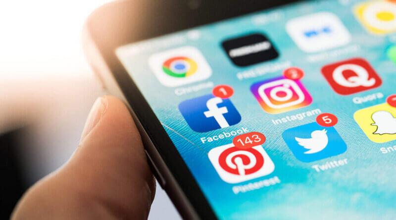 Sosyal Medya Kısıtlaması Nasıl Olacak?