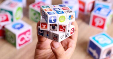Sosyal Medya Planlama Tool'ları Nelerdir?