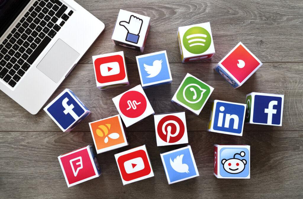 Sosyal Medya Planlama Tool'ları