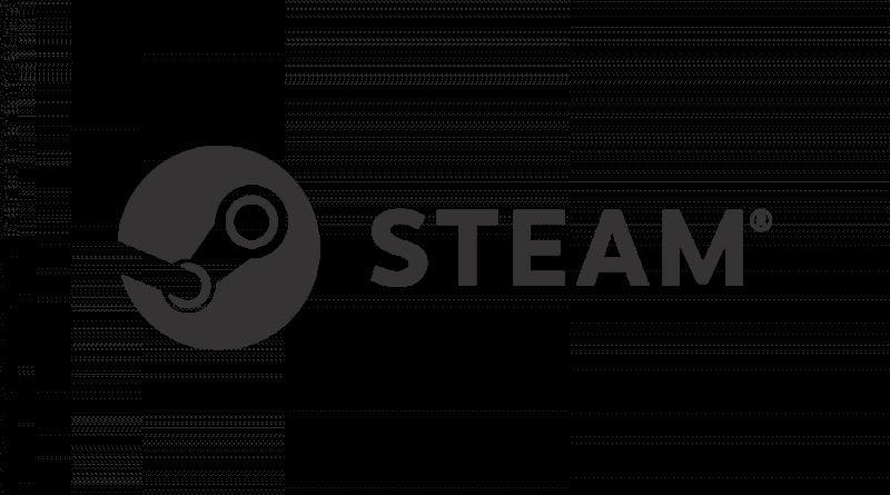 Steam Cüzdanına Para Nasıl Yatırılır?