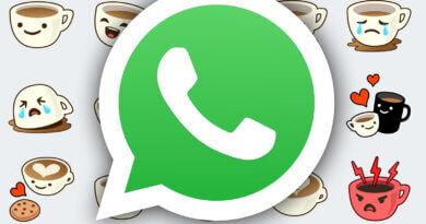 Whatsapp'ta Çıkartma Nasıl Kurulur?