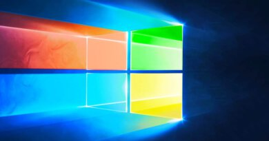 Windows 10 Güncelleştirmeleri Nasıl Yüklenir?