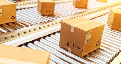 Çin'den Alınan Ürün Vergisi Nasıl Hesaplanır?