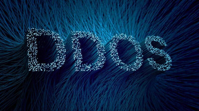 DDoS Saldırısı Nedir? Nasıl Gerçekleşir?