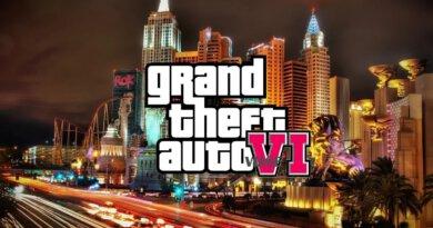 GTA 6 Sistem Gereksinimleri Nasıl Olacak?