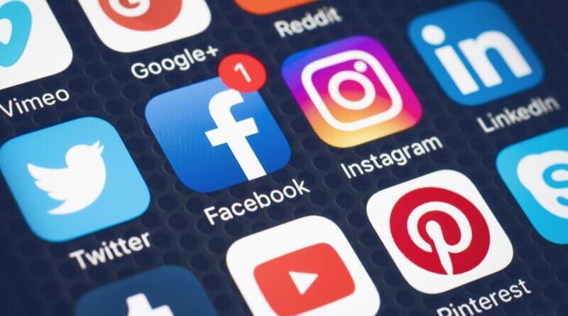 Sosyal Medya Yasası Neleri İçeriyor?