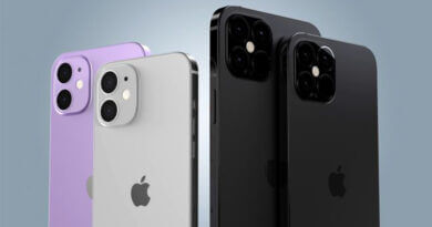 Apple iPhone 12 Modelleri, Özellikleri, Fiyatı ve Çıkışı(2020)