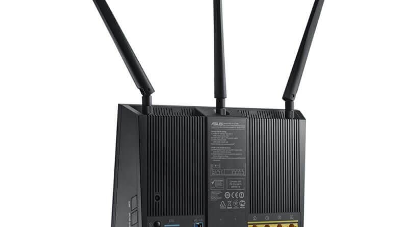 ADSL Nedir? Fiber İnternetten Farkı