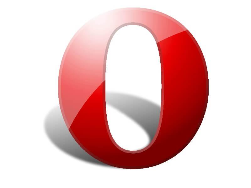 Opera'nın Android ve Masa Üstü Sürümleri