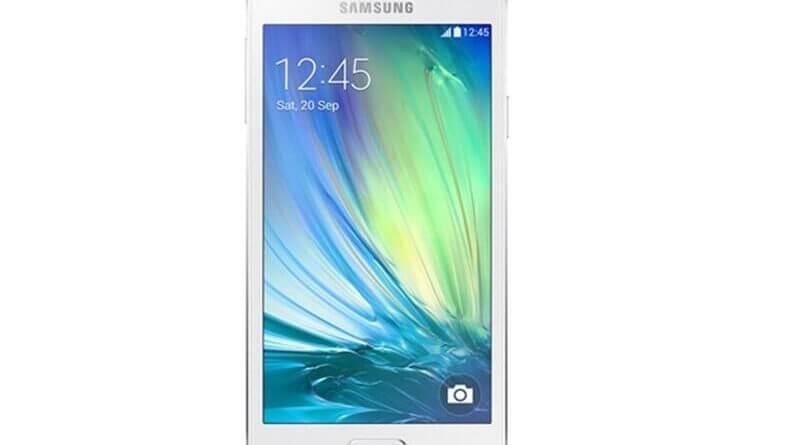 Samsung A3 Core Özellikleri