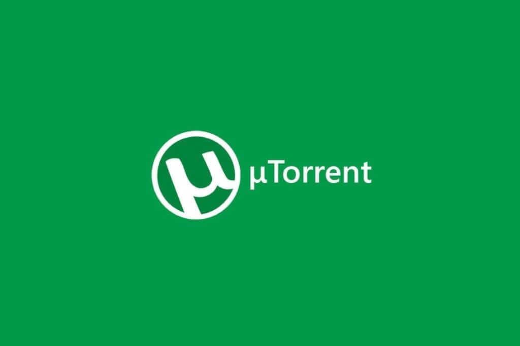 Torrent Hızlandırma Nedir? Nasıl Yapılır?
