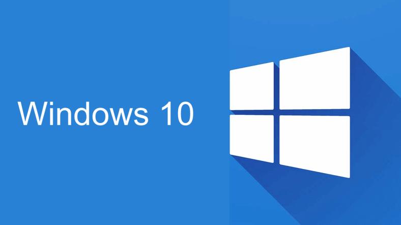 Windows 10 Güncelleme Sorunları Ve Çözümleri