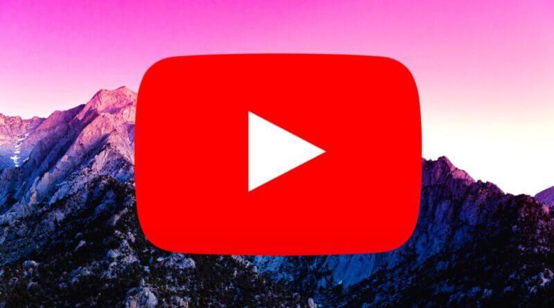 Youtube Resim İçinde Resim Özelliği